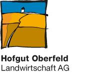 Hofgut Oberfeld Landwirtschaft AG