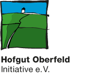 Hofgut Oberfeld Initiative e. V.
